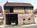 Löbstedt 1998-08-15 26.jpg
