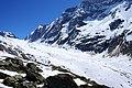 Lötschenlücke von der Anenhütte aus - panoramio.jpg