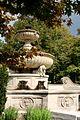 Löwenbrunnen Hauptfriedhof.jpg