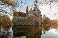 Lüdinghausen, Burg Vischering -- 2019 -- 3669.jpg
