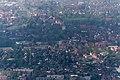 Lüdinghausen, Ortsansicht -- 2014 -- 7239.jpg
