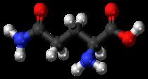 L-Glutamine-3D-balls.png