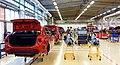 LADA Sport factory, LADA Vesta Sport.jpg