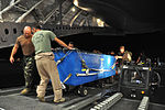 LAGOON MINEX 2009 DVIDS221848.jpg