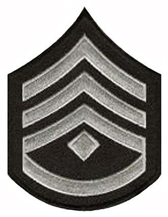 John P. St. John (police officer) - Image: LAPD Detective 3