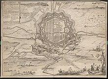 Bécsi kongresszus – Wikipédia
