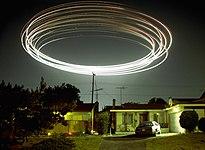 LASD Helicopter Circling.jpg