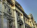 LA BOURSE-BRUSSELS-Dr. Murali Mohan Gurram (6).jpg