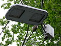 LED streetlamp on string.JPG