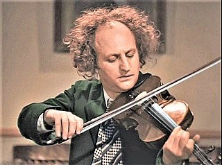 Larry Fine American actor, comedian, in The Three Stooges