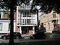 LG-Groningen- G104362-2.JPG