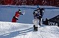 LG Snowboard FIS World Cup (5435318907).jpg