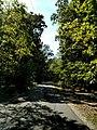 LHHV Field Trip to Gettysburg september 2016 - panoramio - Ron Shawley (106).jpg