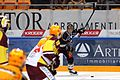 LNA, HC Lugano vs. Genève-Servette HC, 24th September 2015 51.JPG