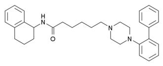LP-12 - Image: LP 12 structure