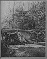 LPDF 14 9 le mont Valérian des canons de 90.jpg