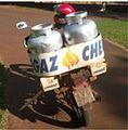 LPG distribution Brazil.jpg
