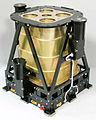 LRO spacecraft instrument LEND.jpg