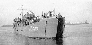 LST-310.jpg