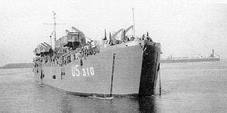USS <i>LST-310</i>