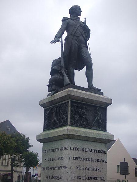 Fichier:LaTour d'Auvergne.jpg