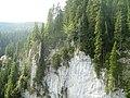 """La """"Balcoane"""" - panoramio.jpg"""