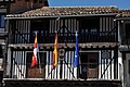 La Alberca - 018 (33180365421).jpg