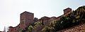 La Alhambra desde la acera del Darro.JPG