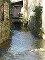 La Boutonne à Dampierre-sur-Boutonne.JPG