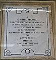 La Brigue - Plaque commémorative -1.JPG