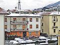 La Castellina-01,02,2012-Via Verri.jpg