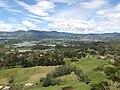 La Ceja desde La Cruz - panoramio.jpg