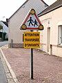 La Cour-Marigny-FR-45-panneau de danger-01.jpg