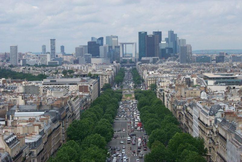 File:La Défense1.jpg