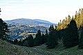 La Dôle - panoramio (97).jpg