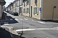 La Flèche - 28072013 - 3 stop 1 way crossroad.jpg