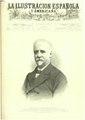 La Ilustración española y americana. Año XXXVI. Núm. 5. Madrid, 8 de febrero de 1892.pdf