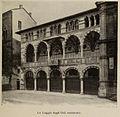 La Loggia degli Osii di Milano restaurata (1904).jpg