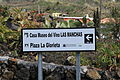 La Palma - Los Llanos de Aridane - Las Manchas - Camino Manchas de Abajo 01 ies.jpg