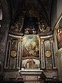 La Prédication de St Ferréol et de St Ferjeux 2.jpg