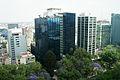 La Reforma 03 2014 Mex 8180.JPG