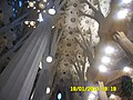 La Sagrada Familia, Barcelona, Spain - panoramio (27).jpg