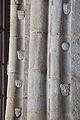 La Seu d'Urgell Cathedral 4539.JPG