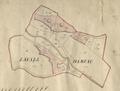 La Vall el 1812.png