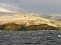 La base Alfred Faure sous la neige - panoramio.jpg