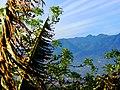 La cruz de Alajuelita desde Heredia, Costa Rica. - panoramio.jpg