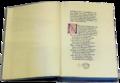 La divina commedia (1472).PNG