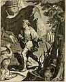 La doctrine des murs, tiree de la philosophie des stoiques, representee en cent tableaux et expliquee en cent discours pour l'instruction de la ieunesse (1646) (14561372768).jpg
