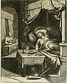 La doctrine des murs, tiree de la philosophie des stoiques, representee en cent tableaux et expliquee en cent discours pour l'instruction de la ieunesse (1646) (14744810401).jpg