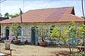 La maison familiale du Président Ton Duc Thang (île du Tigre, Vietnam) (6635528453).jpg